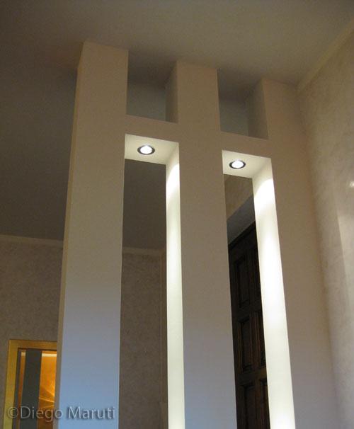 Pareti In Cartongesso Brescia : Posa pareti in cartongesso brescia e cremona maruti diego
